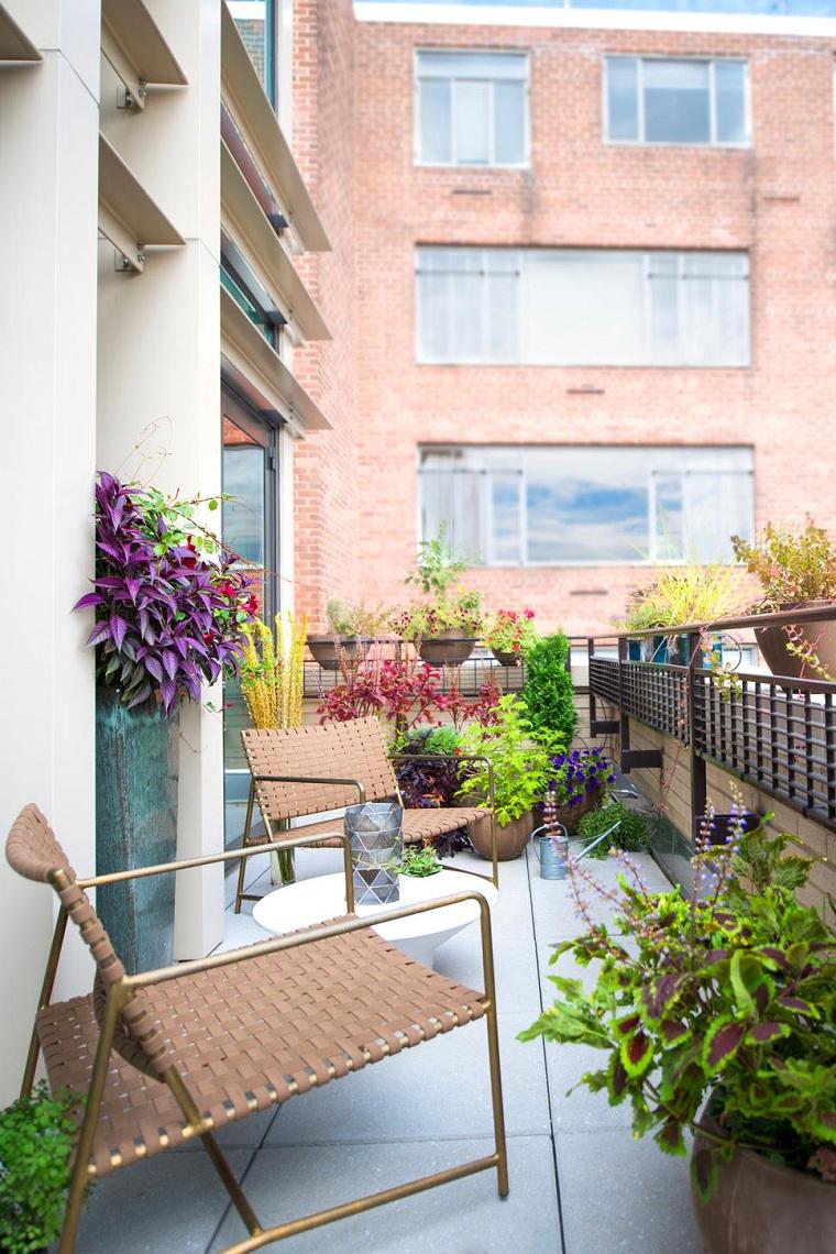ideas-flores-balcon-estilo