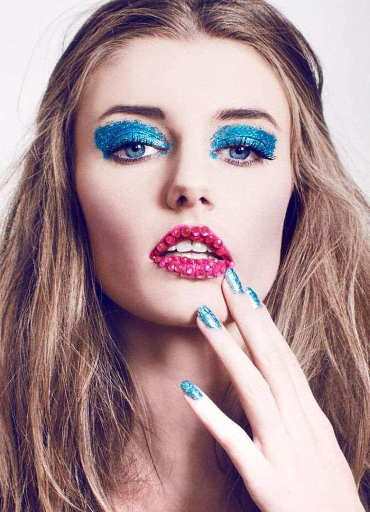 ideas-maquillaje-espectacular