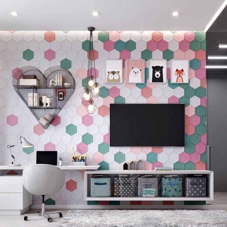 ideas-pared-colores-bellos