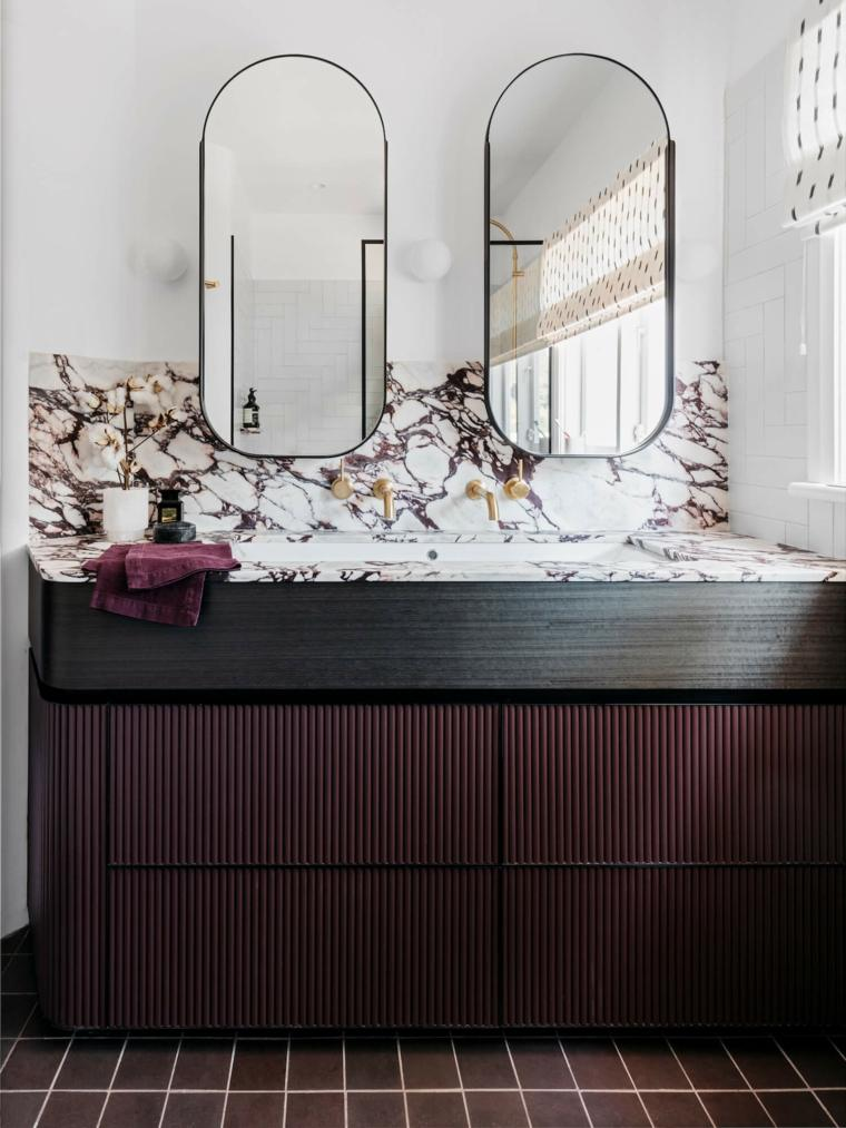 ideas-piedra-lavabo-bano