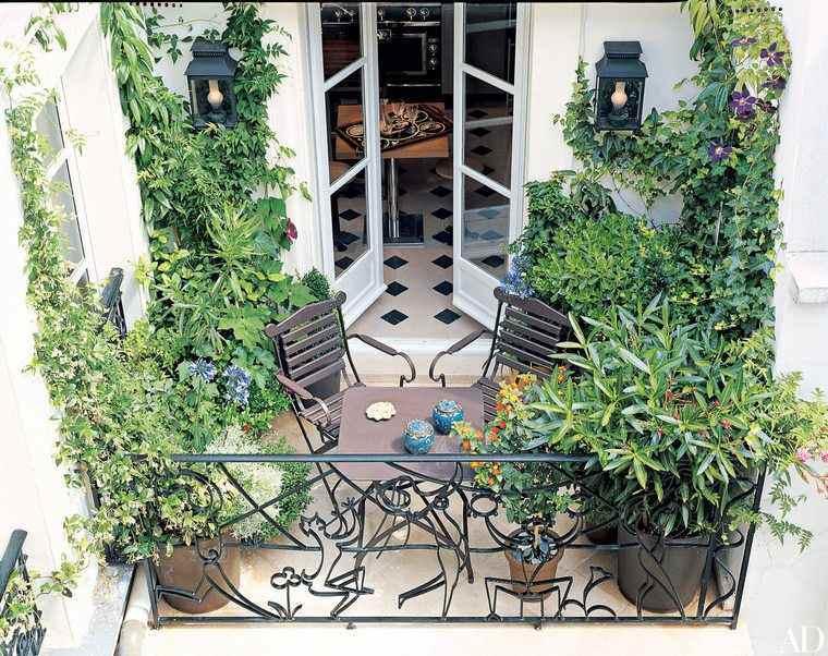 ideas-plantas-balcon-2020