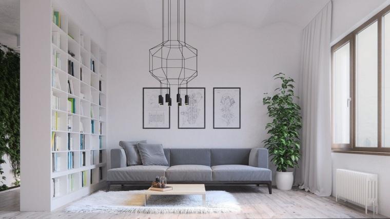 ideas-salon-moderno-minimalista