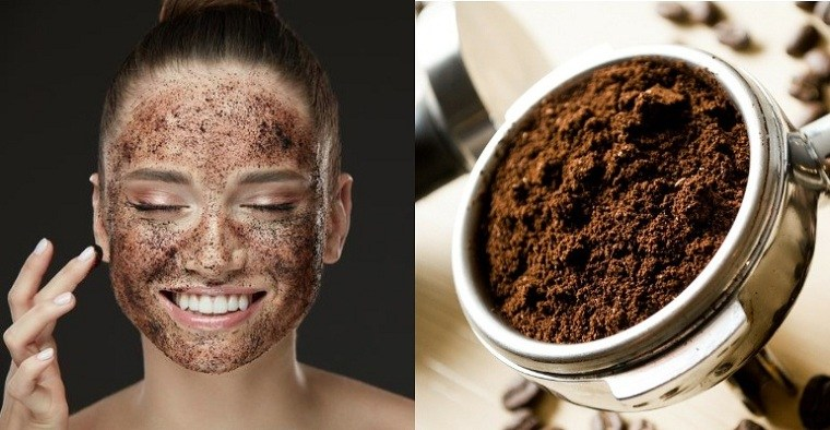 ideas-usar-cafe-opciones-mascarilla