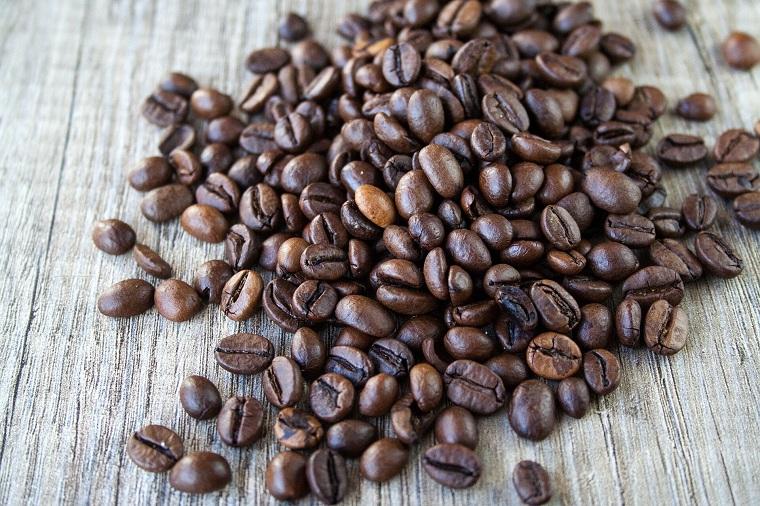 ideas-usar-cafe-opciones