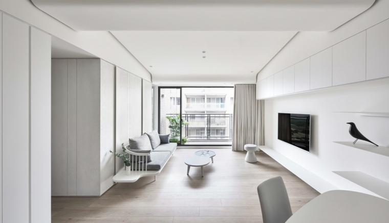 interior-blanco-espacioso-salon-diseno
