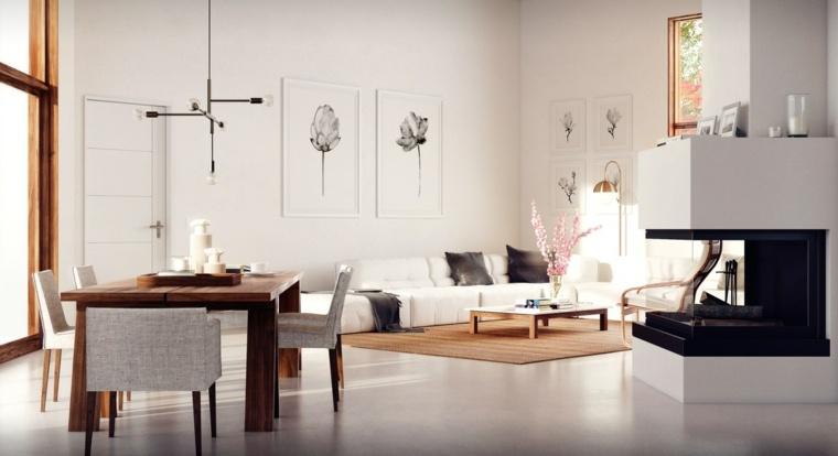 interiores-minimalistas-beige-madera