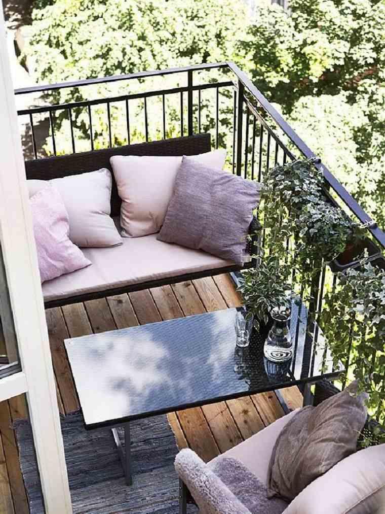jardin-pequeno-balcon-ideas