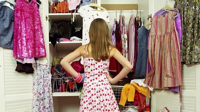 la-primera-cita-lugar-ropa