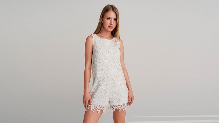 la-primera-cita-ropa-pantalones-cortos