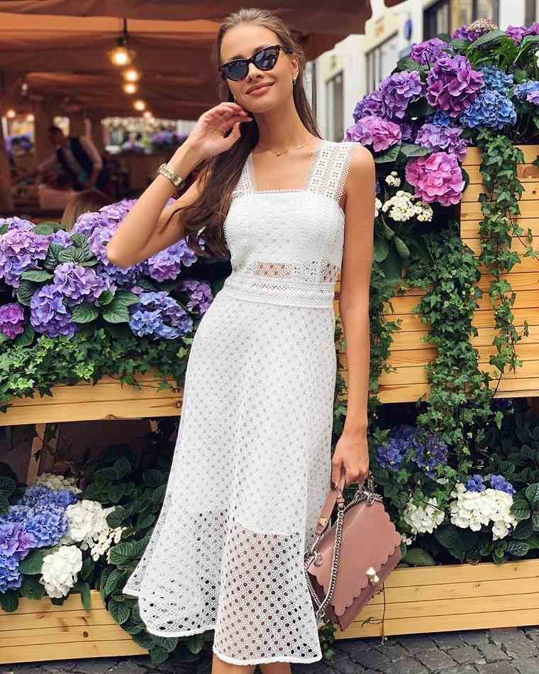 la-primera-cita-ropa-vestidos-moda-2020