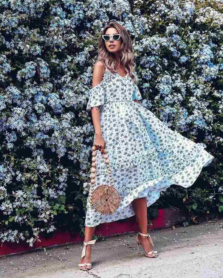 la-primera-cita-ropa-vestidos-moda