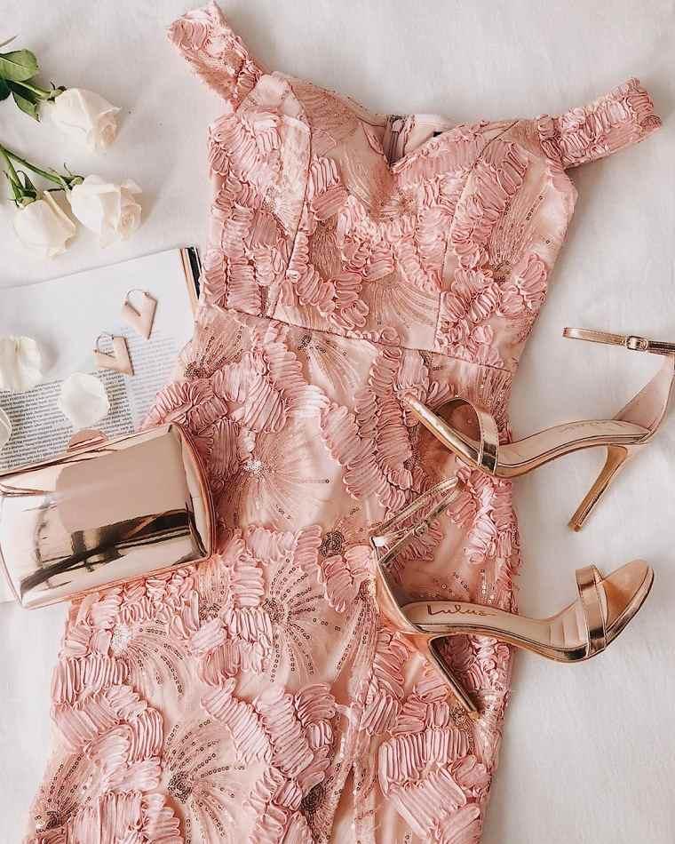 la primera cita-ropa-vestidos
