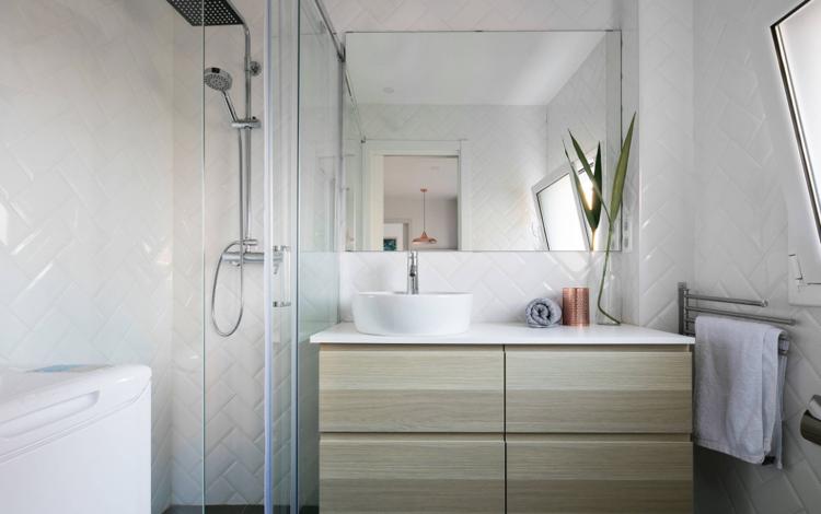 lavabo-bano-estilo-original