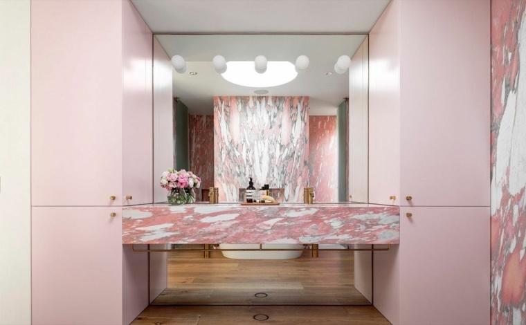 lavabo-ideas-color-rosa