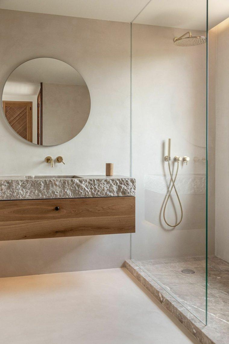 lavabo-piedra-natural-bano
