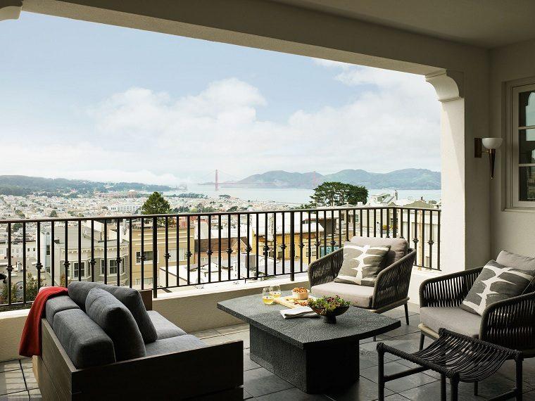 los balcones-amplios-ideas