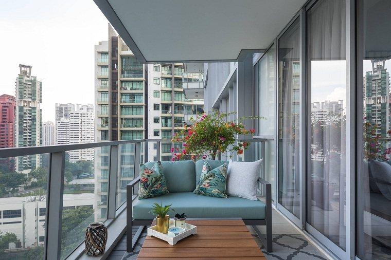 los-balcones-moderno-2020