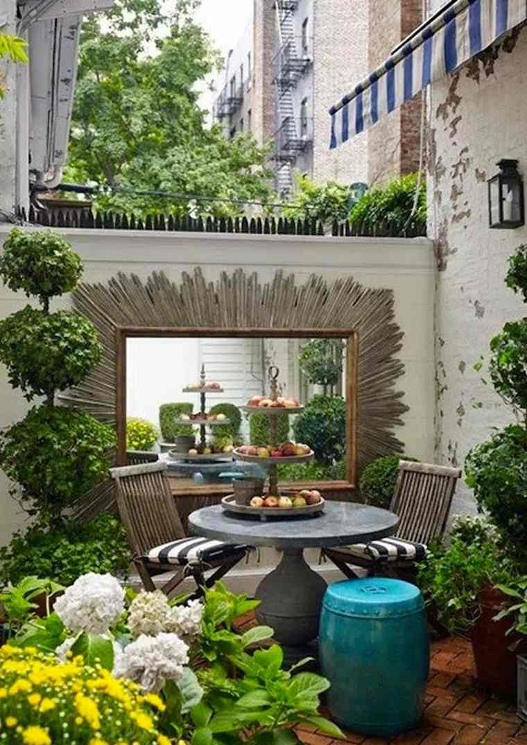 los-balcones-modernos-decoracion-espejo