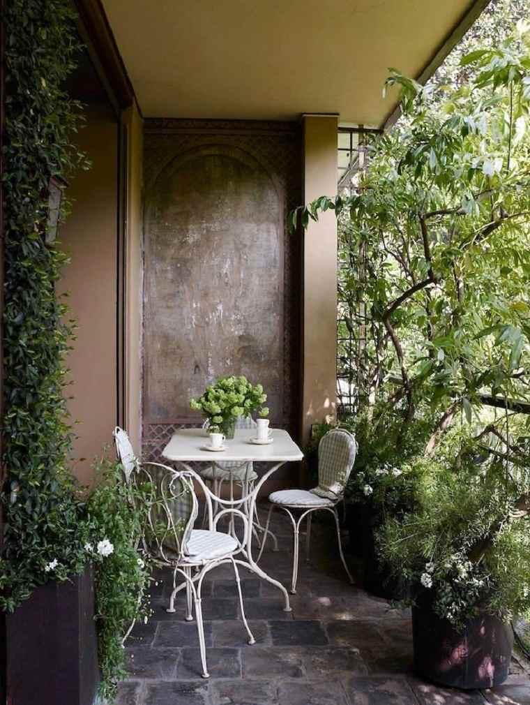 los balcones-modernos-ideas-diseno