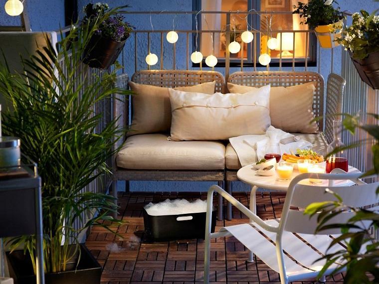 los balcones-pequenos-ideas-iluminacion