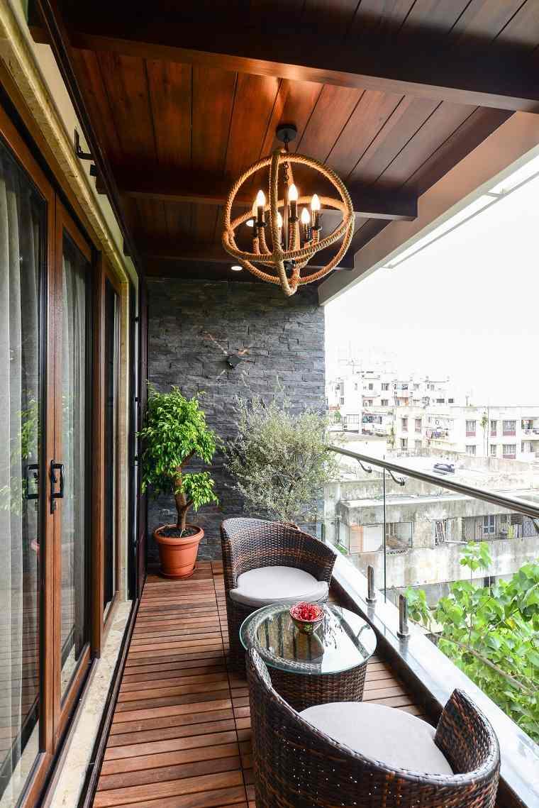 los balcones-sillones-muebles