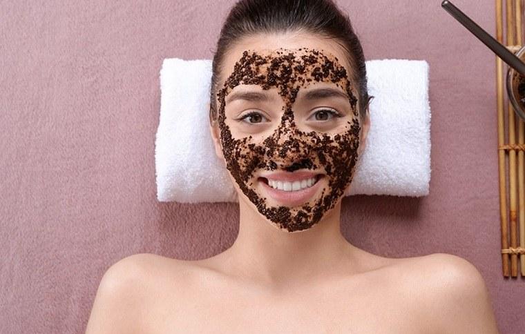 mascarilla-natural-cafe-rostro