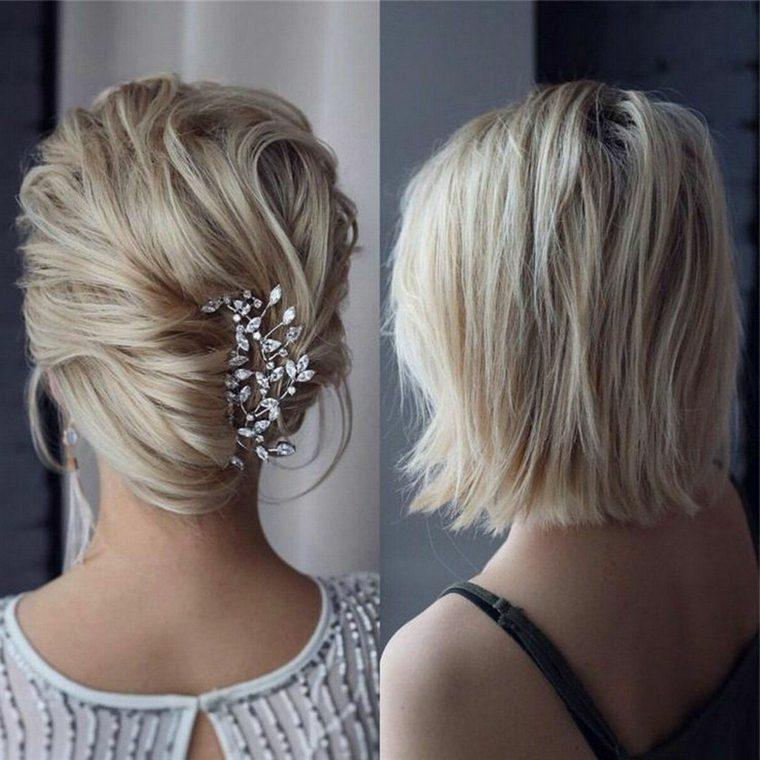 matrimonio-cabello-corto-ideas-estilo