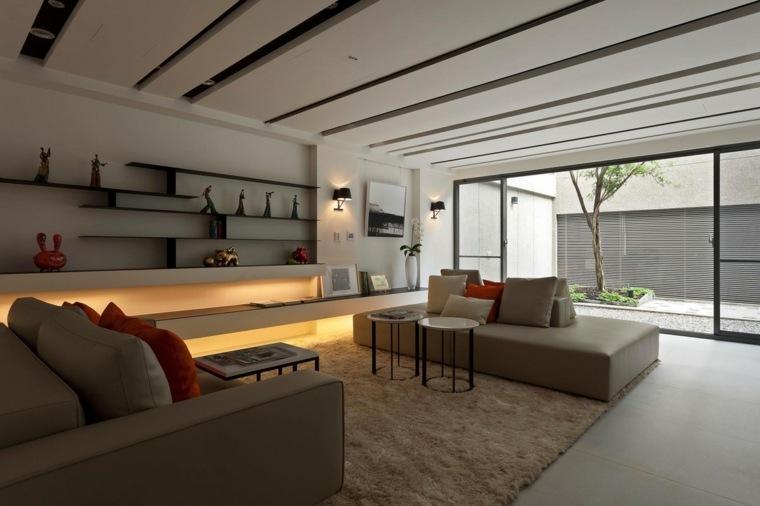 minimalista-salon-estilo-asiatico