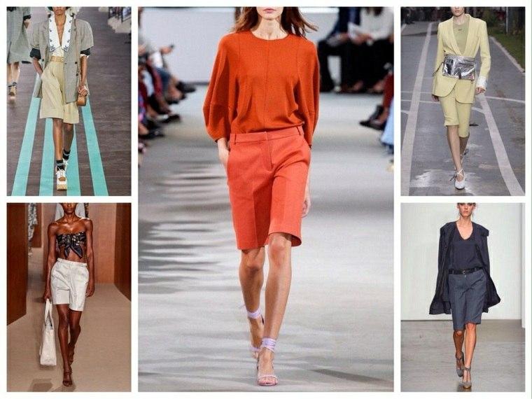 moda-pantalon-estilo-mujer