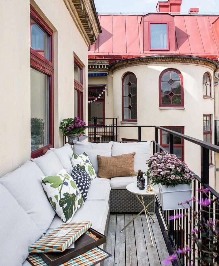 muebles-comodos-balcon-balcon-estilo