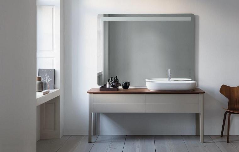 muebles-cuarto-bano-lavabo
