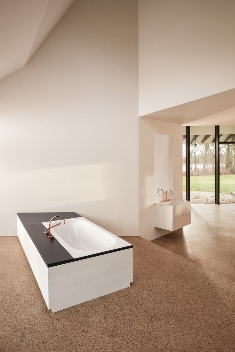 muebles-ideas-interior-bano