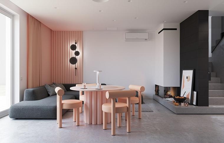muebles-originales-salon-minimalista-ideas