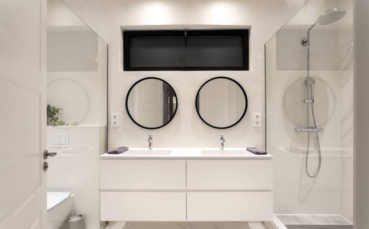 muebles-para-bano-minimalistas-estilo-moderno