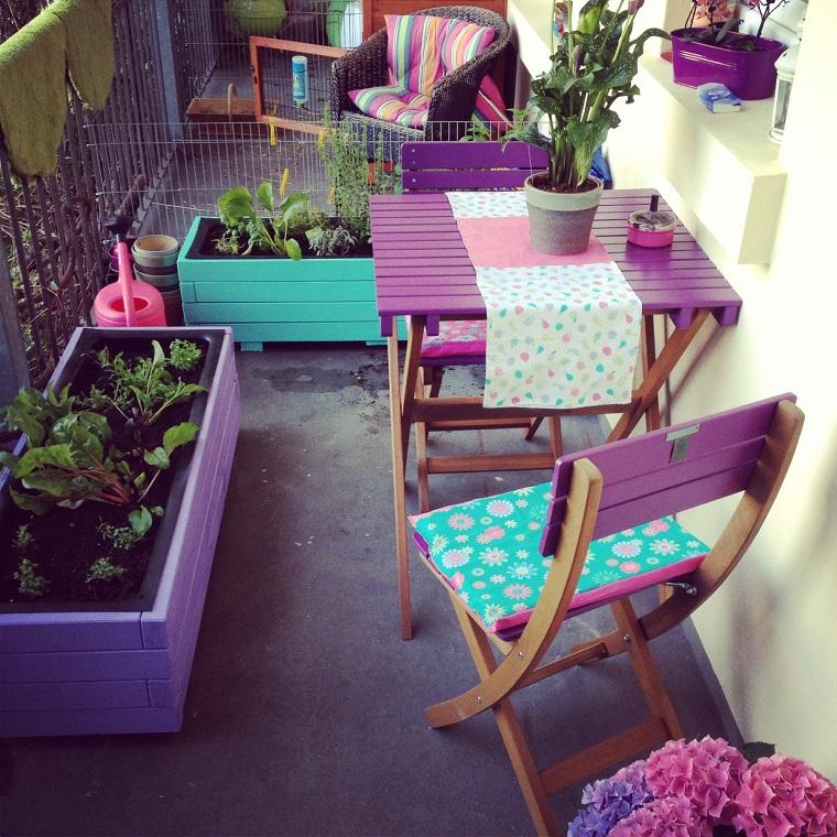 muebles-purpura-balcon