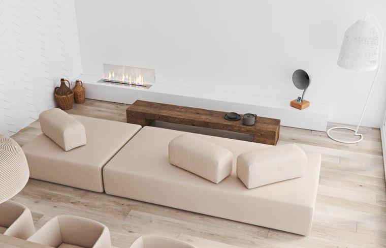 muebles-sala-estar-minimalista