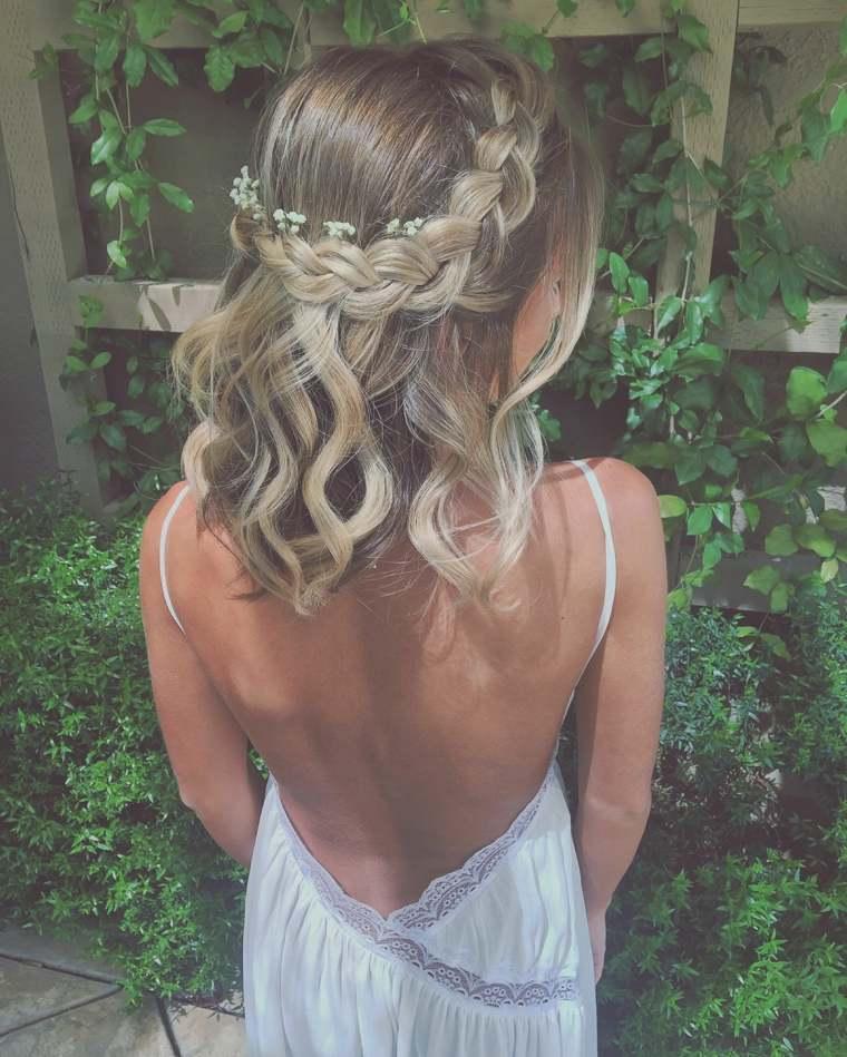mujer-corte-bobo-largo-cabello.