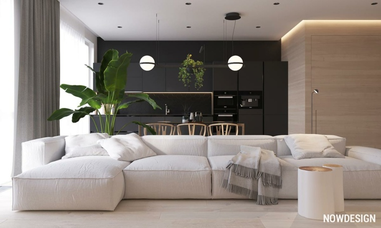 neutral-sofa-color
