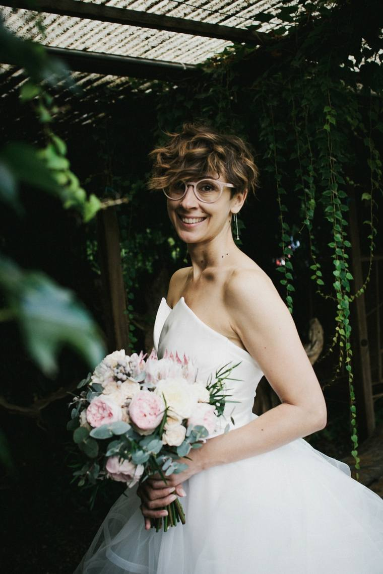 novia-bello-peinado-estilo