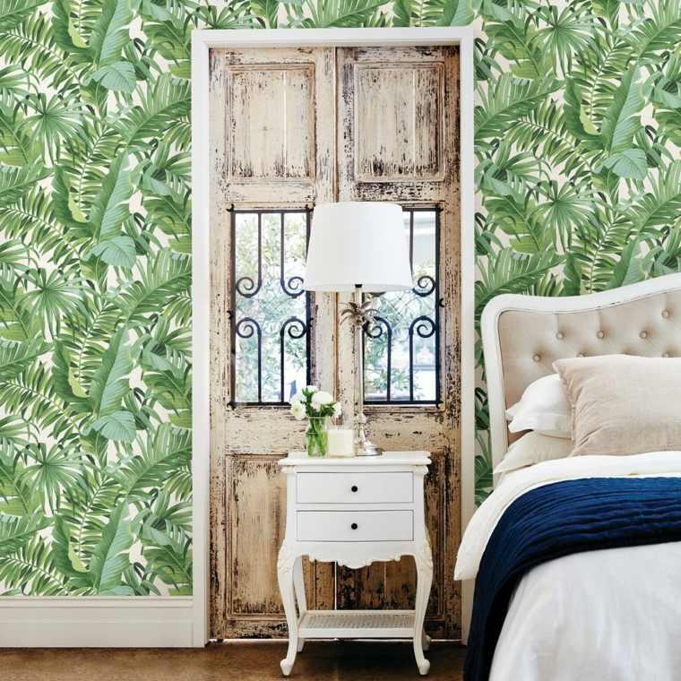 opciones-decorar-casa-hojas