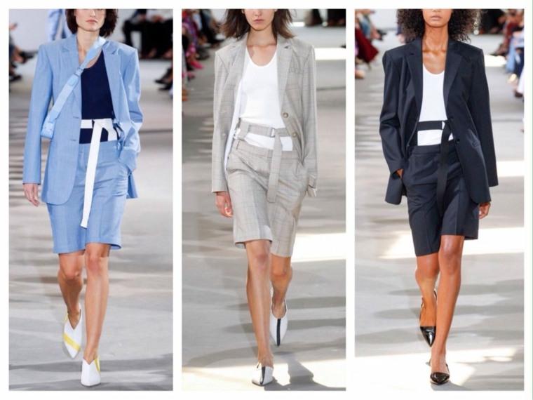 pantalones-anchos-cortos-bermudas-Tibi