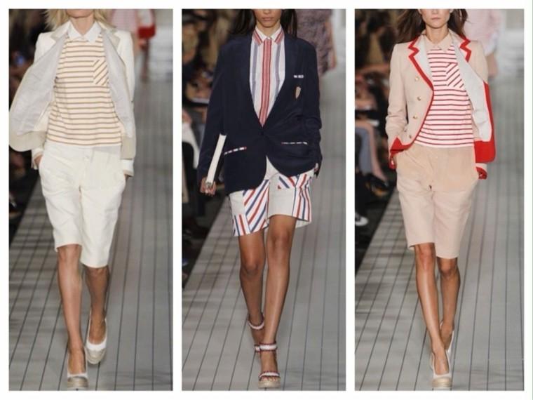 pantalones-anchos-cortos-bermudas-Tommy-Hilfiger