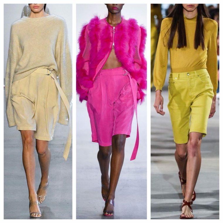 pantalones-anchos-cortos-bermudas-colores