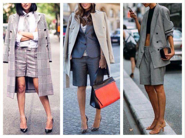 pantalones anchos-cortos-bermudas-combinar