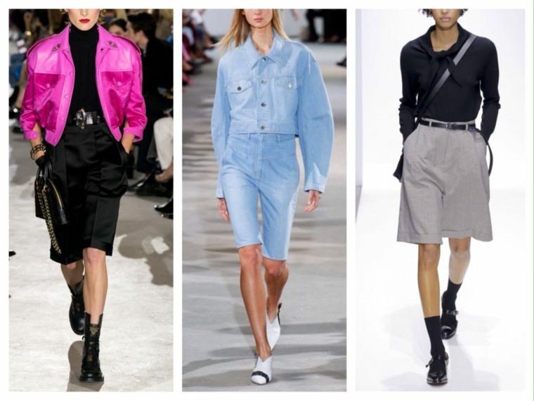 pantalones-anchos-cortos-bermudas-modernas
