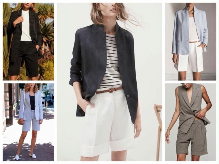 pantalones-anchos-cortos-bermudas-oficina
