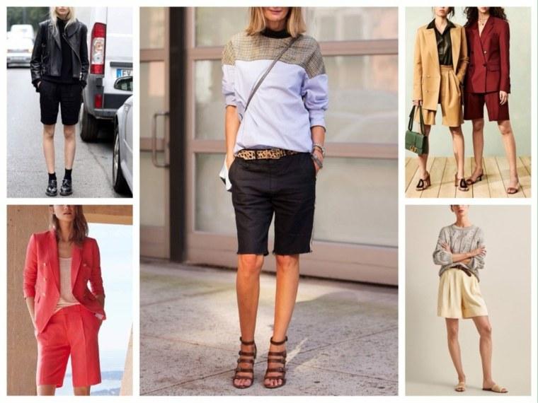 pantalones-anchos-cortos-estilo