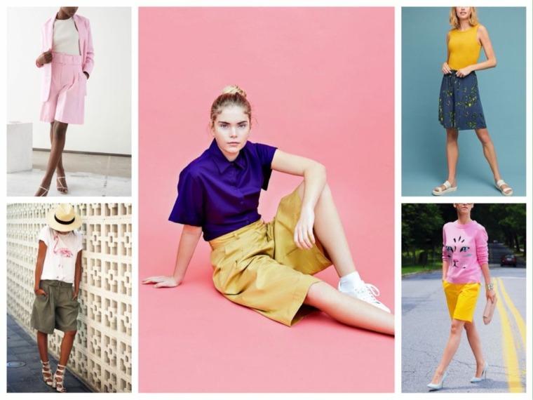 pantalones-anchos-cortos-ideas