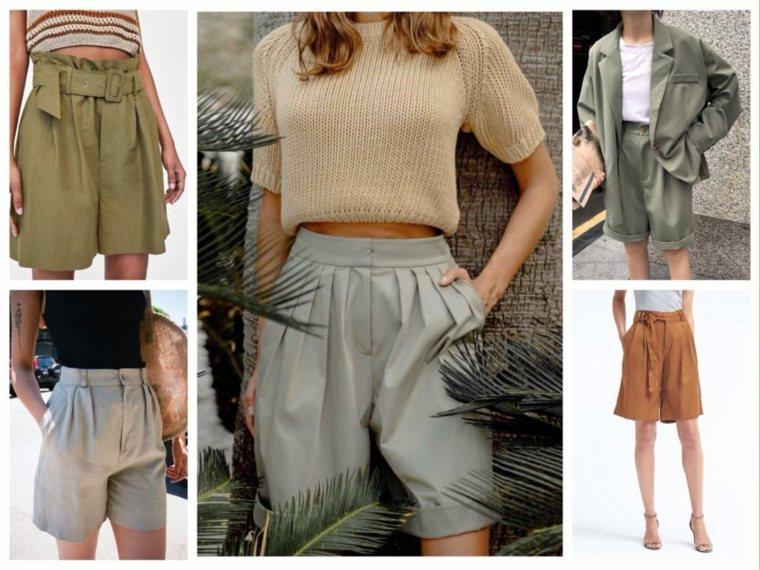 pantalones-anchos-talla-alta