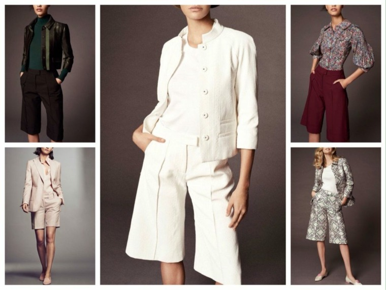 pantalones-mujer-rodilla-ideas